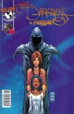 530504 - The Darkness & Witchblade 06
