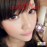 Star ll - Violet