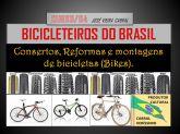 09. BICICLETEIROS DO BRASIL