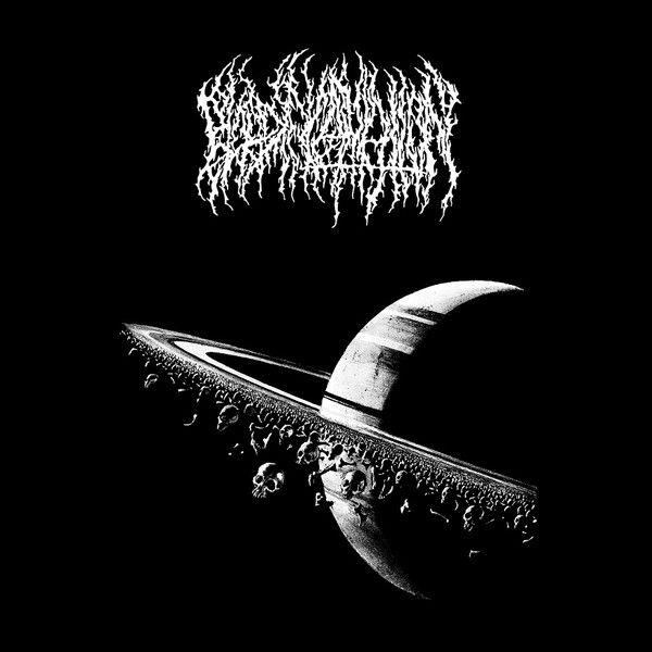 Blood Incantation – Interdimensional Extinction - CD