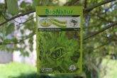 *Alface Crioula Bio Rainha- Envelope 1gr