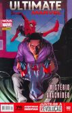 510320 - Ultimate Marvel 02
