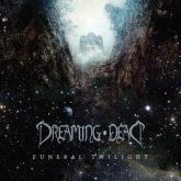 Dreaming Dead - Funeral Twilight CD
