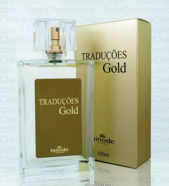 Perfumes Femininos Mais Vendidos No Mundo together with Dolce Gabbana Dolce Floral Drops 6269 in addition Jared Leto On His Guilty Pleasures And Gucci as well Bvlgari Collection also Perfume List Nigeria. on dolce and gabbana perfume