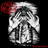 Endless Brutality – Tormented Minds