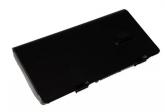 Bateria Notebook Positivo Philco A32-H24 Phn14545