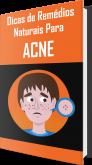 Dicas De Remédios Naturais Para Acne