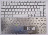 Teclado Notebook Sony Vaio Vgn-nw Vgn Nw Branco Abnt2 Com Ç