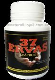 37 Ervas - 60cápsulas