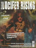 Lucifer Rising - Volume 13