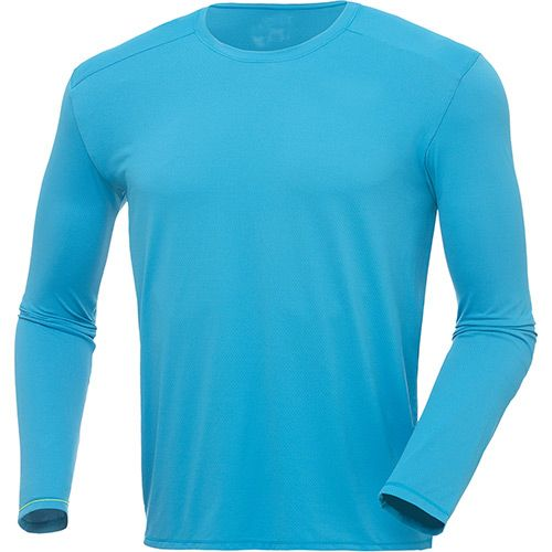 Camisa com proteção solar UV - Nobrega Confecções f6190868a2