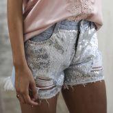 Shorts Simone Cod 2037