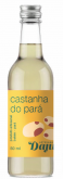 Castanha do Pará - 50ml