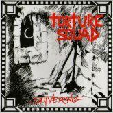 CD Torture Squad – Shivering