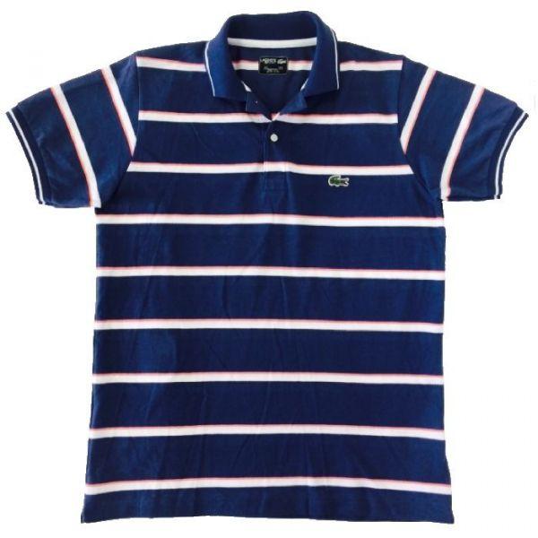 663b709753c06 camisa polo lacoste original promoção - ESTILO IMPORTADO-DERSON IMPORTS