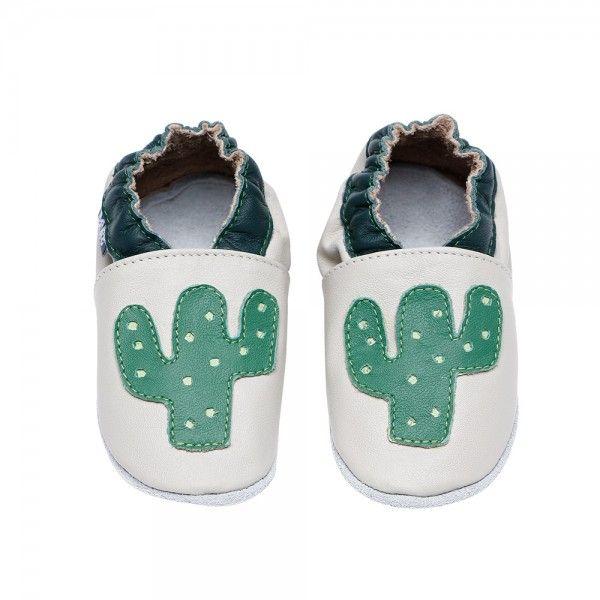 cactus babo uabu