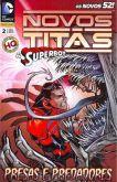 514113 - Novos Titãs & Superboy 02