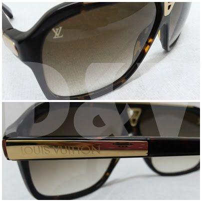 oculos luis vuitton evidence z0355w