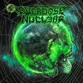 CD Overdose Nuclear – Overdose Nuclear