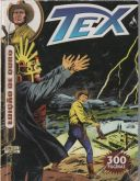 Tex nº 042