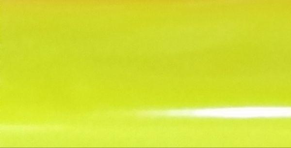 Lonita Silicone Amarela ( Tam 35x24)