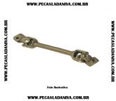 Braço de Articulação da Coluna Direção Niva (Usado) Ref. 0550
