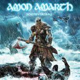 CD Amon Amarth – Jomsviking