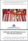 APOSTILA JOGO DE BÚZIOS COMPLETO – (COM ÁUDIO)