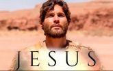 Dvd Novela Jesus Completa - 32 Dvds  - Frete Gratis