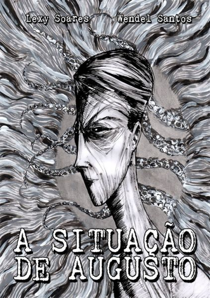 506002 - A Situação de Augusto