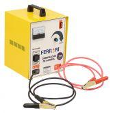 Carregador de Bateria CBF12-50B