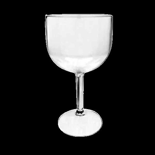 Taça de Gin Cristal 600ml 1un