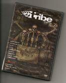 DVD - Tribe Magazine