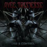 CD - Avec Tristesse - Use & Control