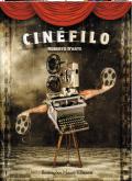 Cinéfilo: entrelinhas filosóficas em obras cinematográficas