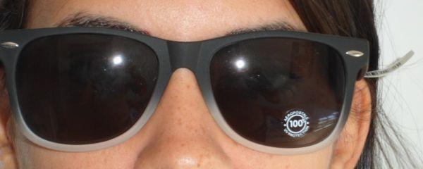 47102e2fa43eb Óculos de Sol Aeropostale Importado - DAS Importados Original 2014 ...