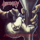 Obscenity - Suffocated Truth (Slipcase)
