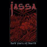 Jassa - Dark Years of Dearth (Digi Cd)