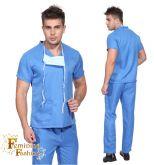 Enfermeiro FF2375