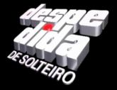 DVD Novela Despedida De Solteiro - Cannl Viva - Frete Grátis