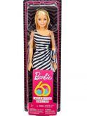 Boneca Barbie - Anos 60