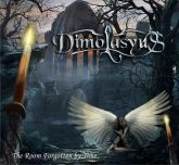 Dimolsyus - The Room Forgotten By Time