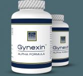 Gynexin Alpha 60 Cápsulas   Descrição Alpha Formula é um produto para redução das mamas masculinas