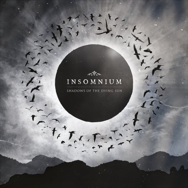 _      Insomnium - Shadows Of The Dying Sun - Cold045