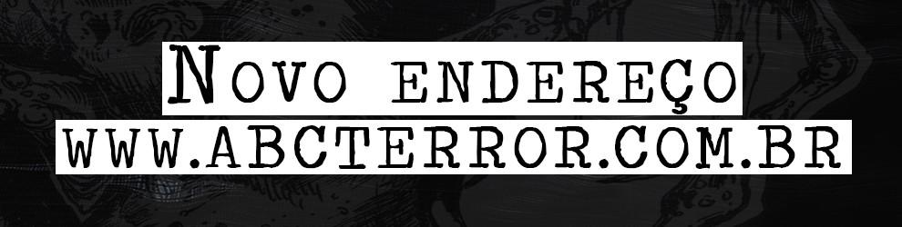 ABC Terror Records