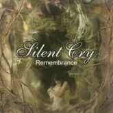 CD - Silent Cry - Remembrance