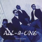 All-4-One - And the Music Speaks (IMPORTADO)