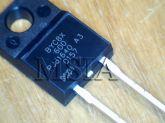 BYC8X-600 BYC8X600 BYC8X 600
