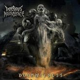 Imperious Malevolence - Doomwitness