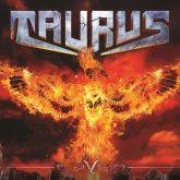 TAURUS - V (CD)